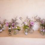 flores_006