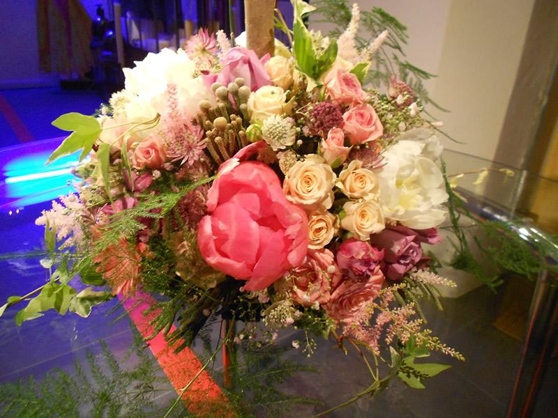 flores_007
