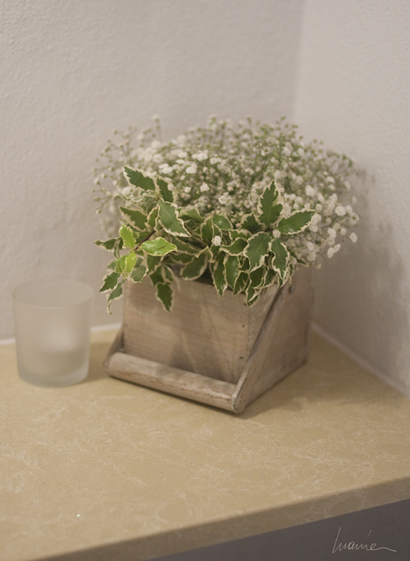 flores_010