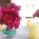 flores_011