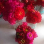 flores_012