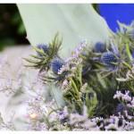 flores_021