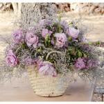 flores_028