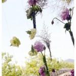 flores_030