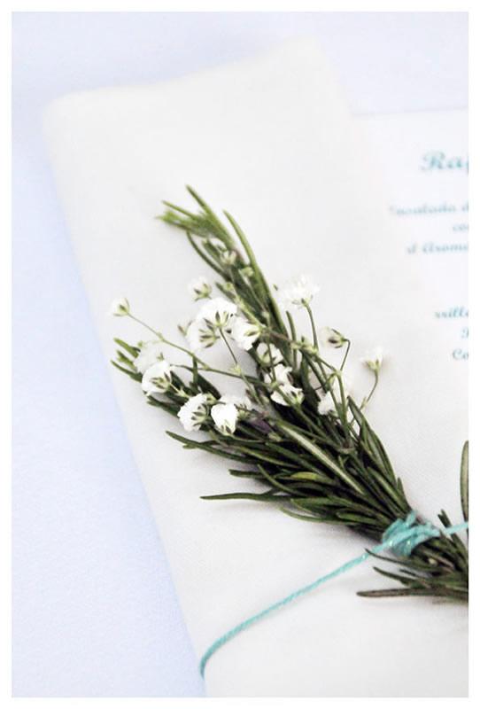 flores_035
