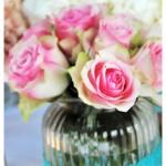 flores_036