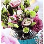flores_040
