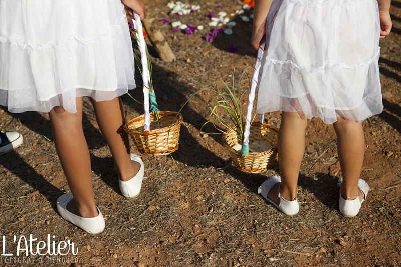 flores_ceremonia_020