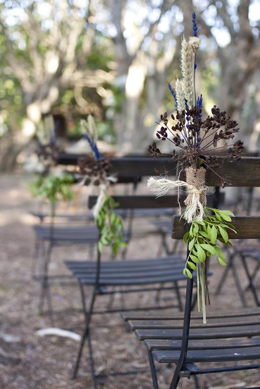 flores_ceremonia_021