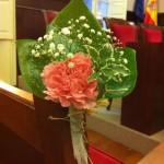 flores_ceremonia_001