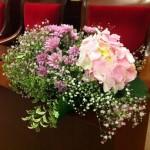 flores_ceremonia_002