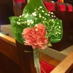flores_ceremonia_003