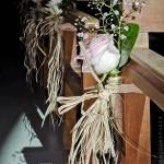 flores_ceremonia_004