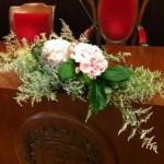 flores_ceremonia_006