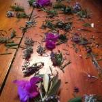 flores_ceremonia_008