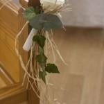 flores_ceremonia_009