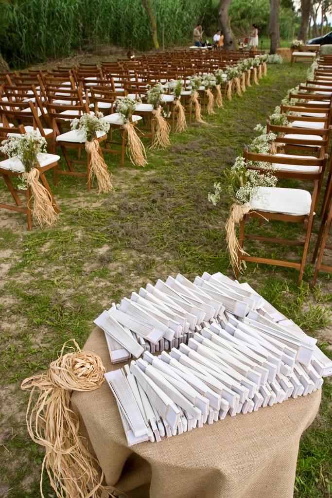 flores_ceremonia_010