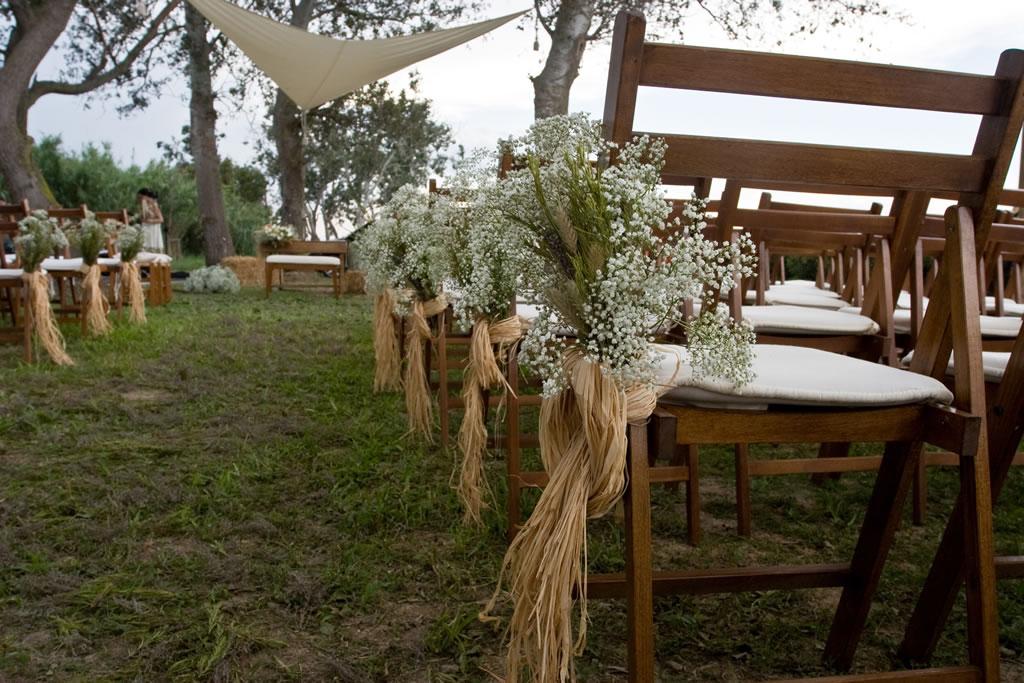 flores_ceremonia_011
