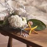 flores_ceremonia_015